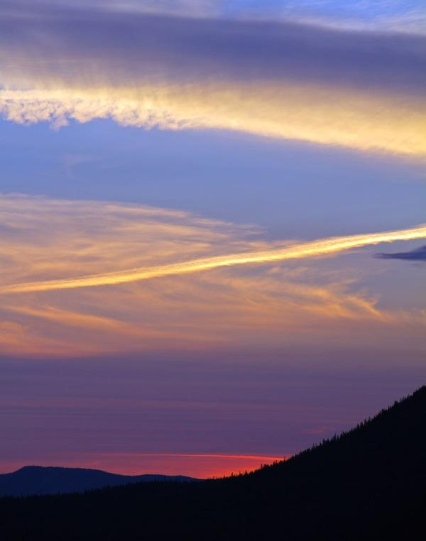 Sky Copyright © 2012 Valentina Furukawa