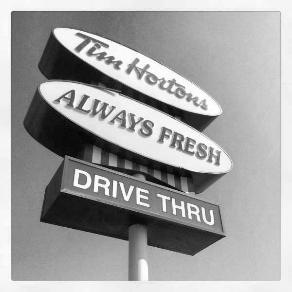 Timmies Copyright © 2012 Royce Howland