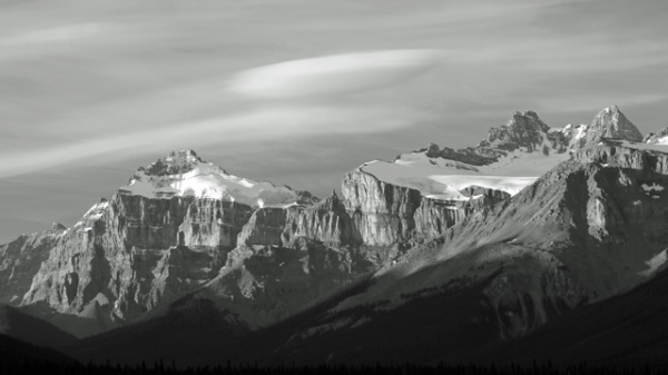 Copyright © 2012 Alan Ernst
