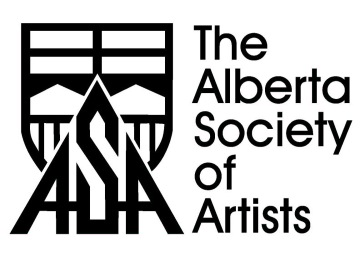 The Alberta Society of Artists