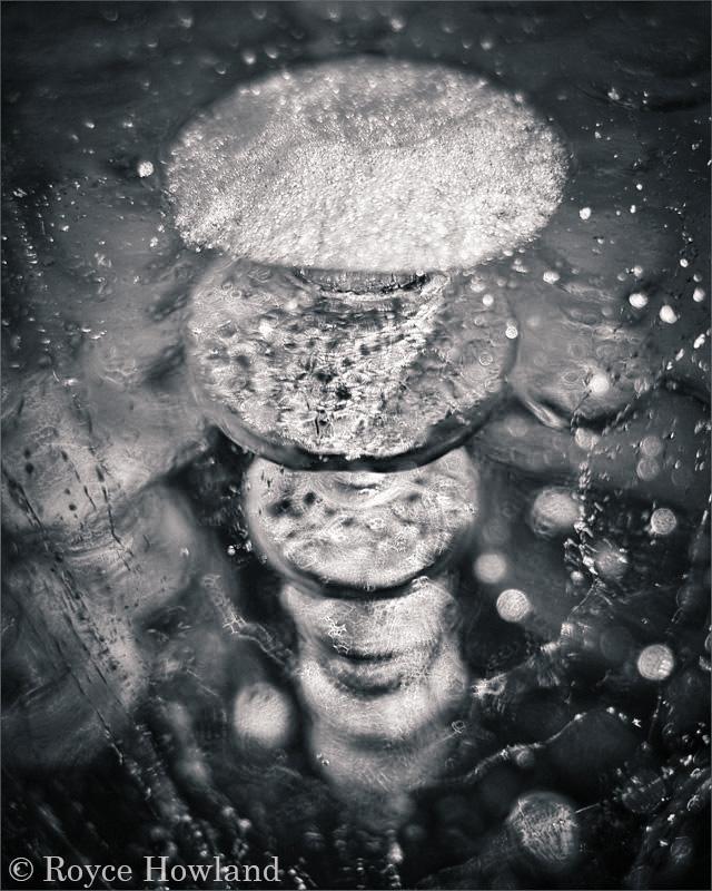 Winter 2014-5 Monochrome Masterclass Digital Capture, Develop & Print
